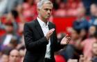 Huyền thoại Liverpool khích tướng Mourinho chỉ biết 'đỗ xe buýt'