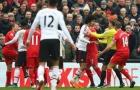 'Derby đỏ' Liverpool-MU: Ai là 'gã điên' có đẳng cấp?
