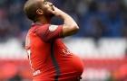 Lucas Moura nói gì về thông tin gia nhập Arsenal?