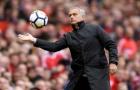 Mourinho: 'M.U chẳng cần phải chứng tỏ trước Liverpool'