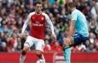 Nếu mất Ozil, Arsenal sẽ mất những gì?