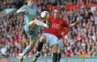 Những lần hành hạ Manchester United của Fernando Torres