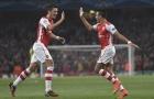 Nóng: Arsenal có thể bán Sanchez và Ozil vào tháng 1
