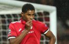 'Rashford không thua kém gì Dembele và Mbappe'