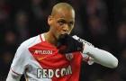 Điểm tin chiều 13/10: M.U được chào mời mua Fabinho; Arsenal đi săn trung vệ