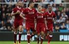 Fowler tiết lộ 'vũ khí bí mật' của Liverpool để hạ MU
