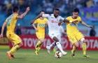 Hà Nội FC quyết giành trọn 3 điểm trên sân của FLC Thanh Hóa