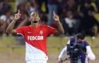 Monaco thừa nhận Man Utd có thể chiêu mộ Fabinho