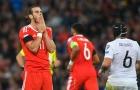Những trận đấu khiến các 'ông lớn' phải xem World Cup qua TV