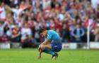 Wenger tiết lộ sự SUY SỤP của Sanchez