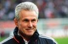 Trước vòng 8 Bundesliga: Ngày về của ân nhân