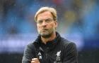 Từ Mourinho đến Klopp: Bóng đá đẹp không đồng nghĩa với danh hiệu