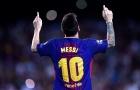 01h45 ngày 15/10, Atletico Madrid vs Barcelona: Trận đấu của những 'cái dớp'