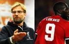 Điểm tin sáng 14/10: Klopp e dè Lukaku; Wenger có phương án thay Ozil
