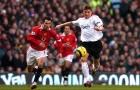Đội hình kết hợp mọi thời đại Liverpool & Man United: Những ký ức ùa về