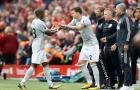 Ferdinand chỉ trích Mourinho vì tung Lindelof vào sân