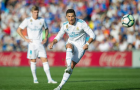 Highlights: Getafe 1-2 Real Madrid (Vòng 8 La Liga)