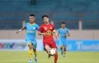 Khán giả sụt giảm - báo động cho V-League
