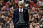 Không cần quá xuất sắc, Arsenal chỉ cần duy trì phong độ trước kỳ nghỉ quốc tế