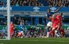 Lần gần nhất gặp Liverpool, Lukaku đã thể hiện ra sao?