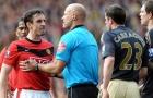 Liverpool - Man Utd: Khi hận thù không bắt đầu từ bóng đá
