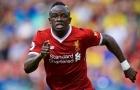 Lực lượng top 6 NHA trước vòng 8: M.U đón Lukaku; Liverpool méo mặt vì Mane