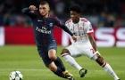 Mất hậu vệ, Zidane sang Bayern chiêu mộ tân binh