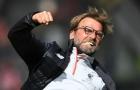 Nhân vật tâm điểm vòng 8 Premier League: 'Chiếc ghế' của Klopp và Koeman