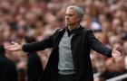 Với 'xe buýt hai tầng', MU của Mourinho sẽ vô địch!?