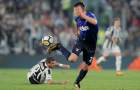 Chấm điểm Lazio sau trận Juventus: Các đại gia phải sốt ruột