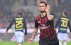 Derby Milan hay cuộc chiến của những đồng nhân dân tệ
