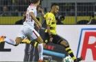 Highlights: Borussia Dortmund 2-3 RB Leipzig (Vòng 8 Bundesliga)