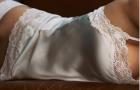 Irina Shayk khoe dáng nóng bỏng dù mới sinh nở