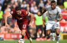 Jurgen Klopp: 'Barcelona cũng phải bó tay với Man Utd'
