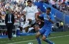 Sao 18 tuổi của Real nói gì sau 2 trận được đá chính?