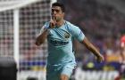 Suarez tỏa sáng kịp thời, Barca vẫn bất bại ở La Liga