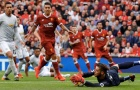 Louis van Gaal: Trận Liverpool - M.U đạt tầm 'Siêu kinh điển'
