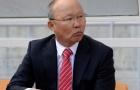 Với HLV Park Hang-seo, tuyển Việt Nam sẽ chơi thực dụng hơn