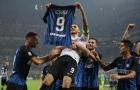 Các sao Inter nói gì sau thắng lợi tại Derby Milano?
