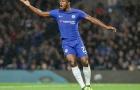 Dự đoán đội hình Chelsea gặp Roma: Conte còn dám tin Batshuayi?