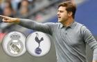 Góc BLV Vũ Quang Huy: Harry Kane sẽ tạo sốc ở Madrid