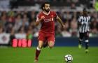 Henry: 'Thế giới không còn nhiều người đặc biệt như Salah'