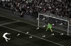 Petr Cech quá tệ, Wenger đã sai