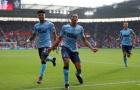 Southampton 2-2 Newcastle: Chích Chòe hay nhưng Gabbiadini ... rất tiếc