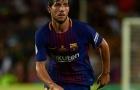 Valverde có thể buộc phải chơi 4-4-2 trước Olympiakos?