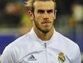 Bale, tấm gương 'chuyển nhà' từ Tottenham sang Real của Kane