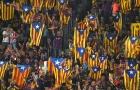 Barcelona có thể bị xóa sổ trên bản đồ bóng đá?