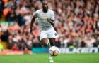Lukaku thoát án phạt từ FA sau hành vi phi thể thao với Dejan Lovren