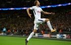 Siêu tiền đạo của Tottenham khiến Zidane sốt sắng