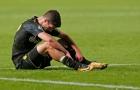 APOEL Nicosia 1-1 Dortmund: Thảm họa